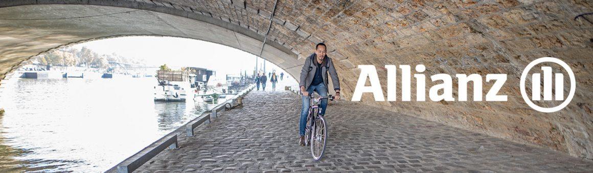 Assurance Allianz Momentum Electric