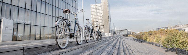 comment bien choisir son vélo électrique