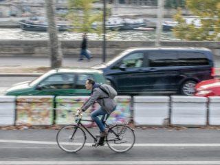 le vélo électrique et ses avantages économiques