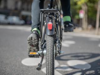 indemnité kilométrique vélo vélotaf