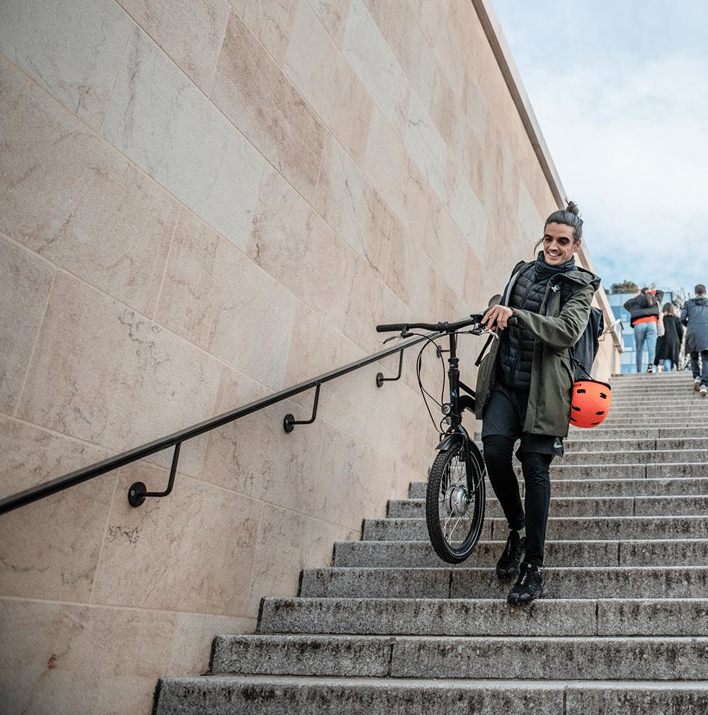 bikelife blog de vélo électrique à propos