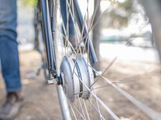 Le vélo à assistance électrique : Vrai ou Faux ?